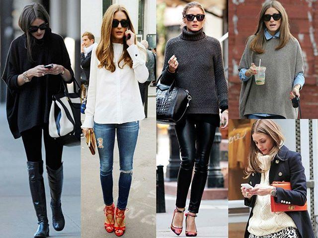 #moda #estilo #fashion #style #love #instafashion #fashiongram #lovefashion #fashionlovers  #musa #winter
