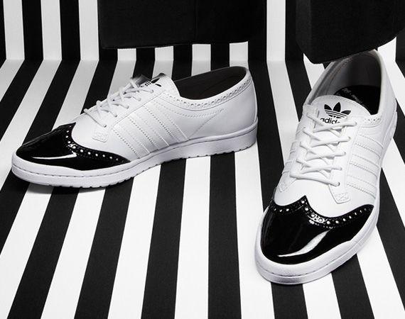 buy popular 11ab4 ad7fb adidas-originals-womens-top-ten-sleek-lo-brogue-02