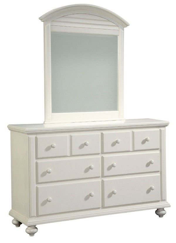 Best Broyhill Furniture Seabrooke Drawer Dresser And Vertical 400 x 300