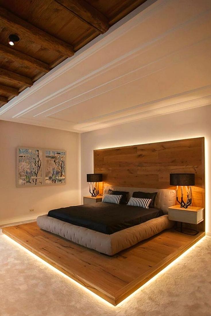 10 Splendid Modern Master Bedroom Ideas In 2020 Modern Master Bedroom Luxurious Bedrooms Bedroom Design