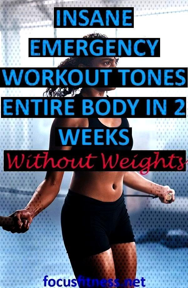 #beginners #Emergency #fitness #focusfitness #gleitscheiben #gleitscheiben fitness #beginners #Emerg...
