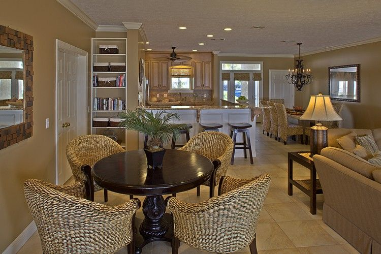 29 waters edge retreat exclusive 30a vacation home