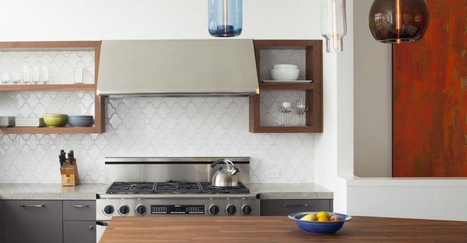 Great Image Result For Colored Subway Tile | KITCHENS | Pinterest | Tile Design,  Kitchen Backsplash And Subway Tiles