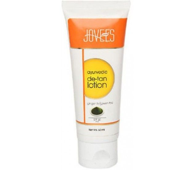 Pin On Skin Face Care Sunscreen