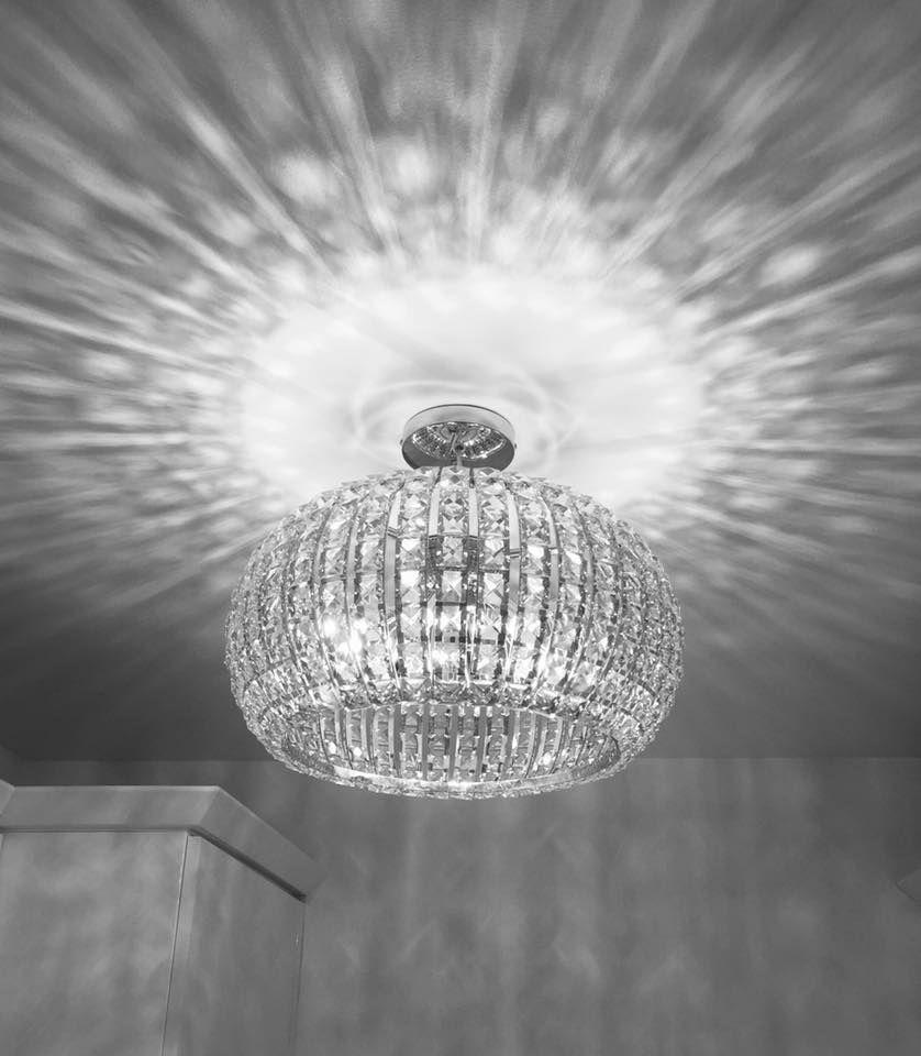 John lewis venus chandelier kitchen inspiration pinterest john john lewis venus chandelier arubaitofo Gallery