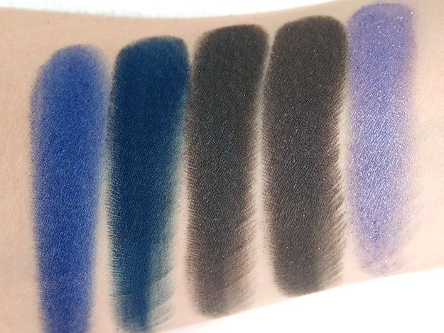 Colorful Waterproof Eyeliner 24 HR Wear by Sephora Collection #18