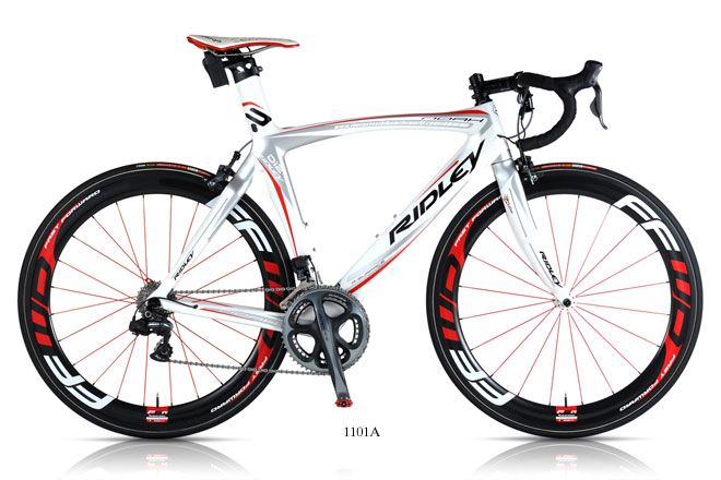 ridley noah bikes frames road bike road bikes und. Black Bedroom Furniture Sets. Home Design Ideas