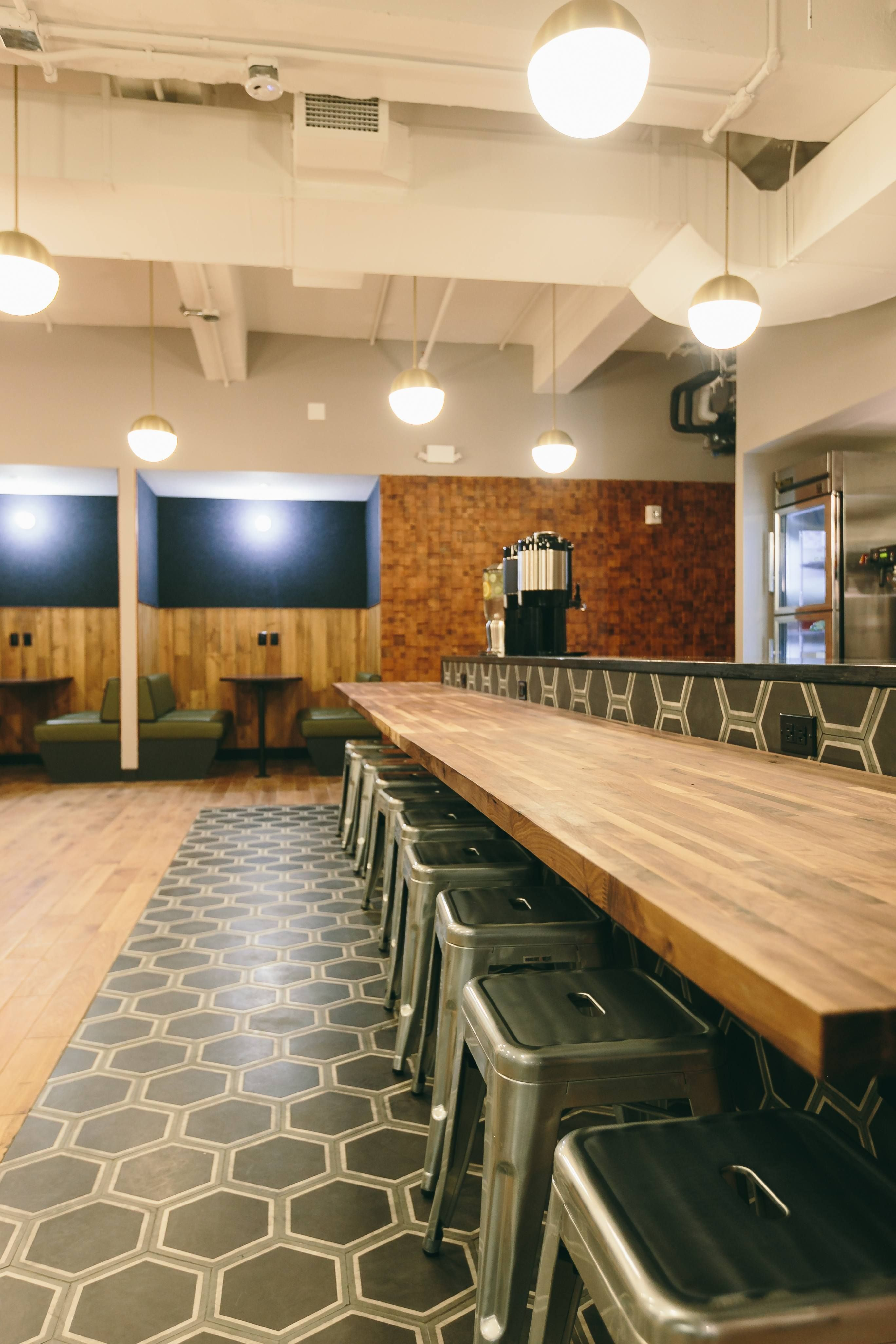 take a tour of wework penn station pinterest office spaces