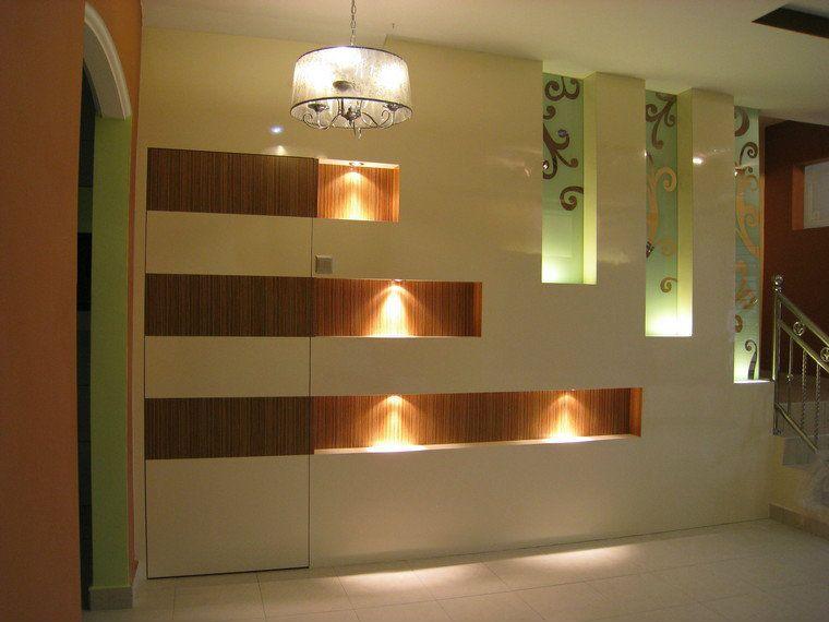 Store Room Cum Staircase Design Johor Bahru JB Malaysia Design, Gsenhome Home  Deco Design