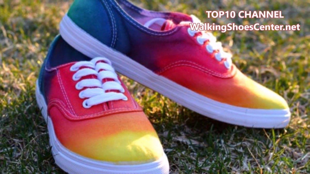 402d89a90 How To Dye White Canvas Shoes , Converse Shoes | Can You Dye Shoes a  Different Color. #shoes #shoescare #shoestips #bestshoes #bestshoesformen #  ...