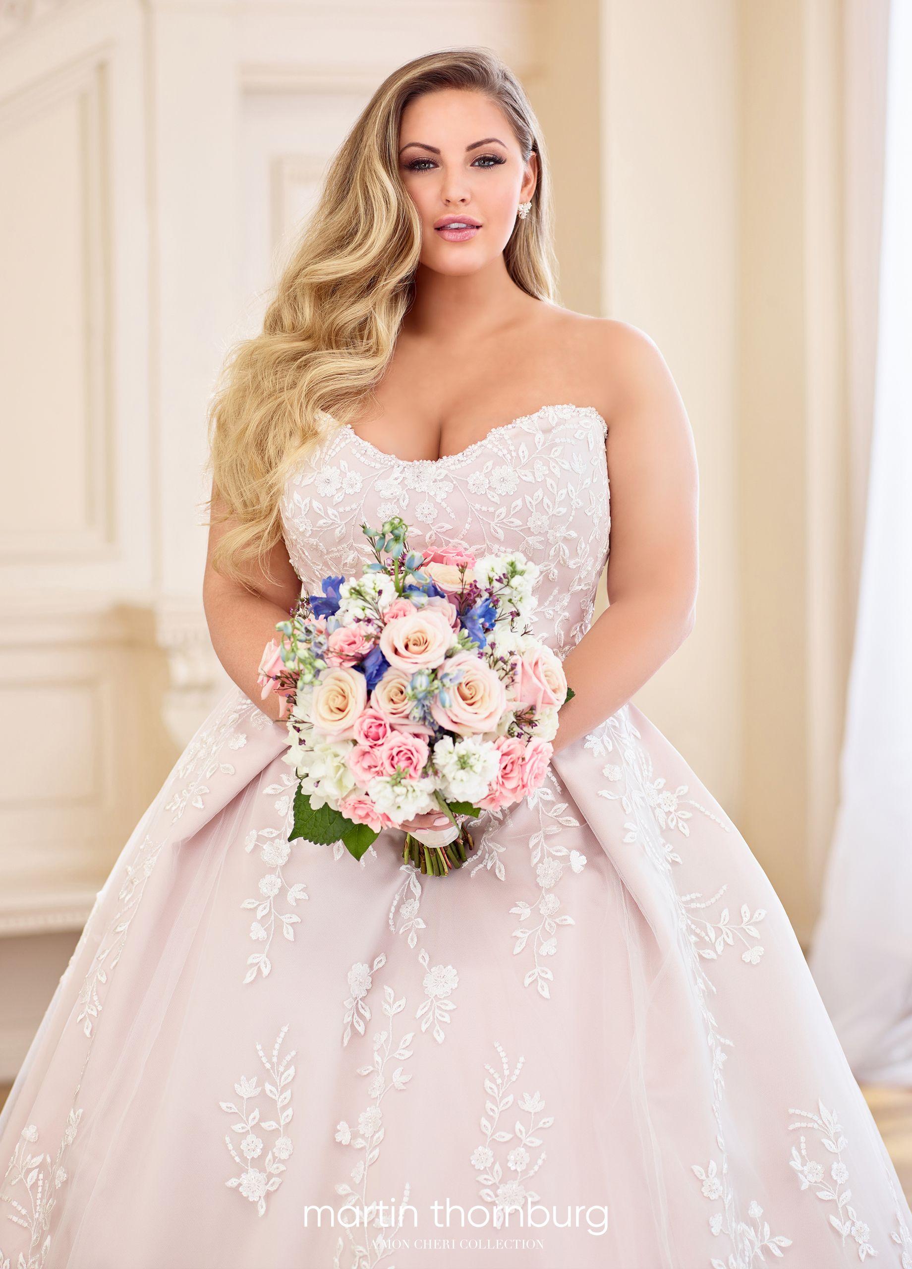 119252w Hannah Mon Cheri Wedding Dresses Wedding Dresses