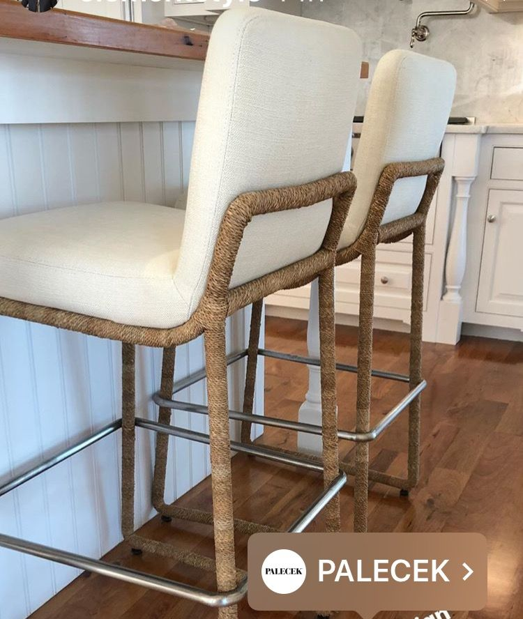 Barstool Bar stools, Home decor, Furniture