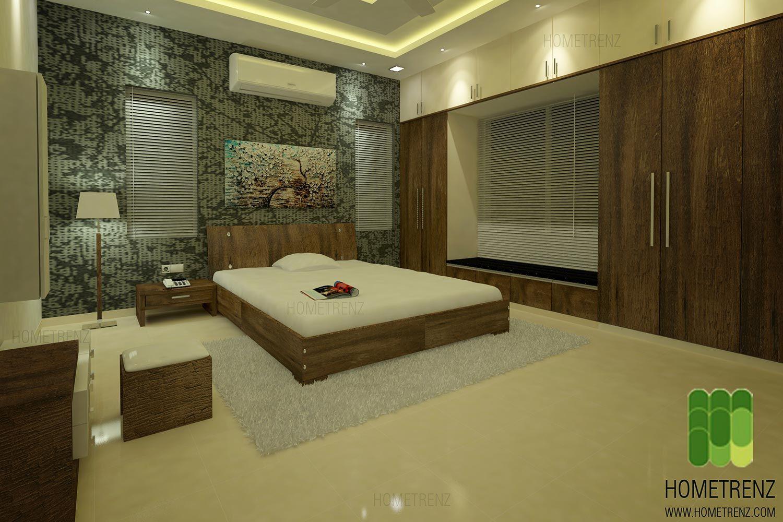 Top Interior Designers And Decorators In Gachibowli Modern