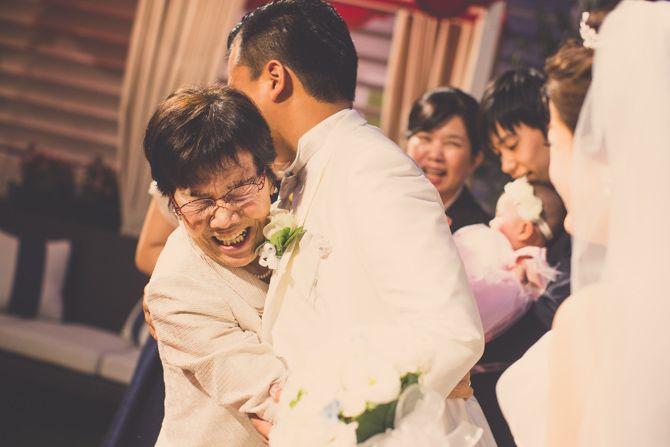 結婚式カメラマンの撮影まとめ 9月の秋 結婚式の写真撮影 結婚式 カメラマン ブライダルフォト