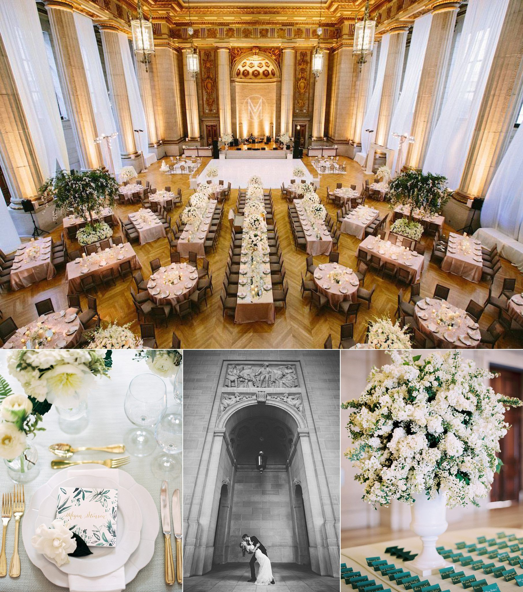 Top 18 Small Wedding Venues In Brisbane: Pin On THE WEDDING