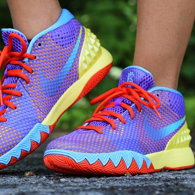 info for 2bb83 93b00 Nike Kyrie 1