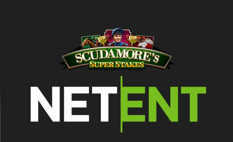 First Sports-Themed Slot by NetEnt is Coming out Soon!