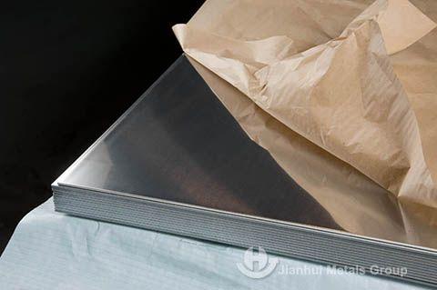 Aluminum Sheet 6061 Aluminium Sheet Aluminum Sheet