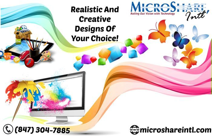 Affordable Web Design Services Are You Looking For A Professional Web Design Services We Are Here Affordable Web Design Web Design Professional Web Design
