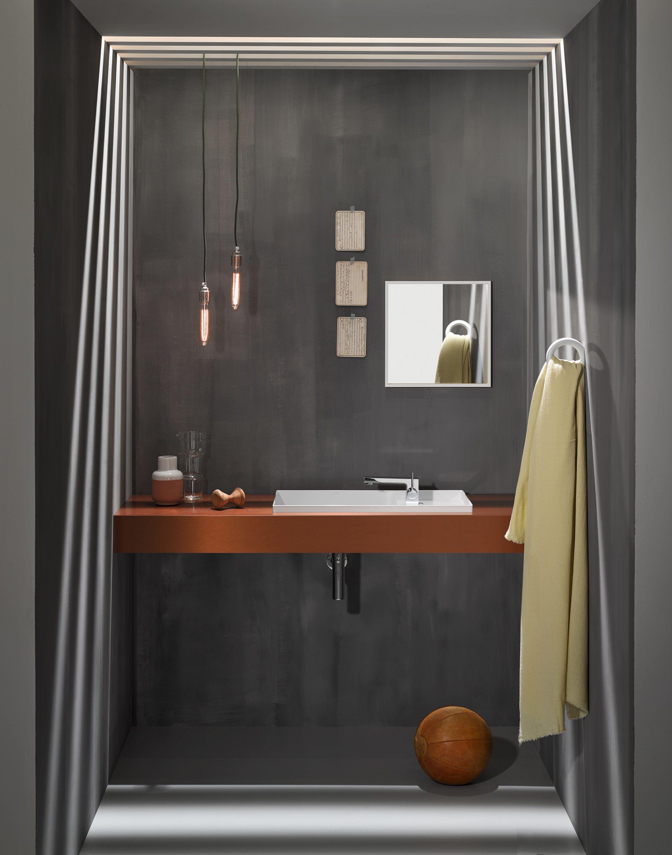 bathroom accessories - Bathroom Accessories Las Vegas