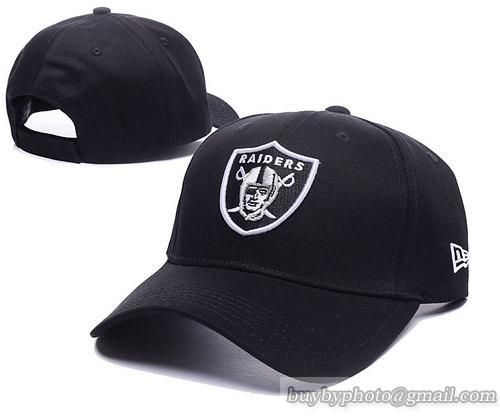 raiders baseball caps black cotton for sale in kenya near me bulk canada