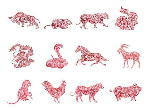 kiinalainen horoskooppi hevonen Ahtari