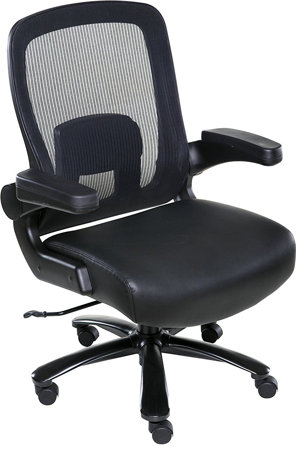 best big and tall office chairs 2018 desk chair casters for hardwood floors pin by prtha lastnight on room ideas low budget executive reviews home furniture check more at http