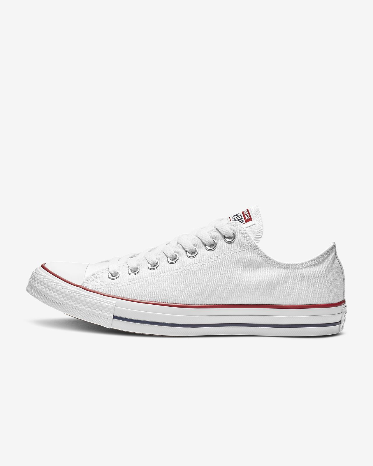 Converse Chuck Taylor All Star Low Top Unisex Shoe Chuck Taylors Converse Chuck Taylor Converse