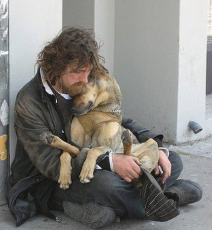 Humility. Compassion. Faithfulness.  Love.
