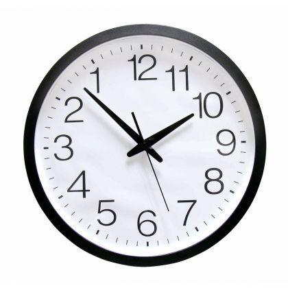 Pour la maison · horloge inversée géante achat cadeau déco original sur rapid cadeau com