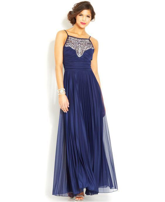 V line prom dresses $99 and under | Wedding