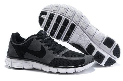 Preguntar Excretar Resolver  Nike Free 7.0 V2 Mens grey black | Nike, Nike shoes outlet, Nike shoes  jordans