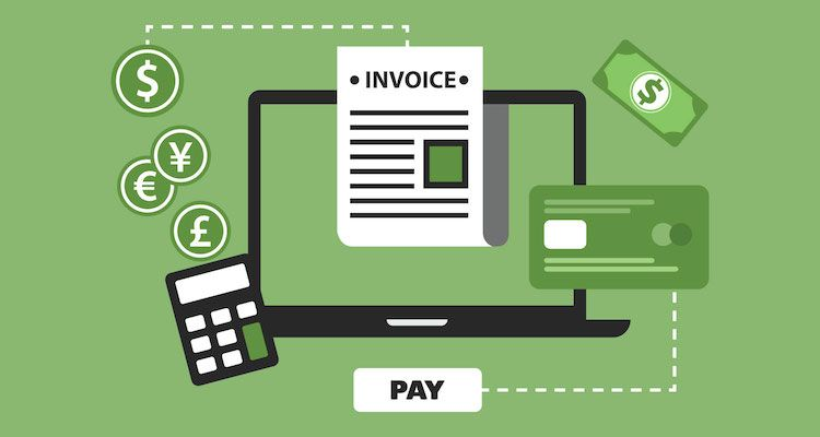 Which Is Better? Custom Invoices or Invoice Templates? Invoicing - custom made invoices
