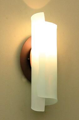 Best Pin By Roy Johnson On Royslighting Store Sconces 640 x 480