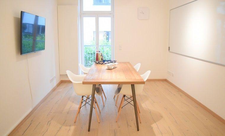 büromöbel #bueromoebel #design #office #büro #buero #interior ...