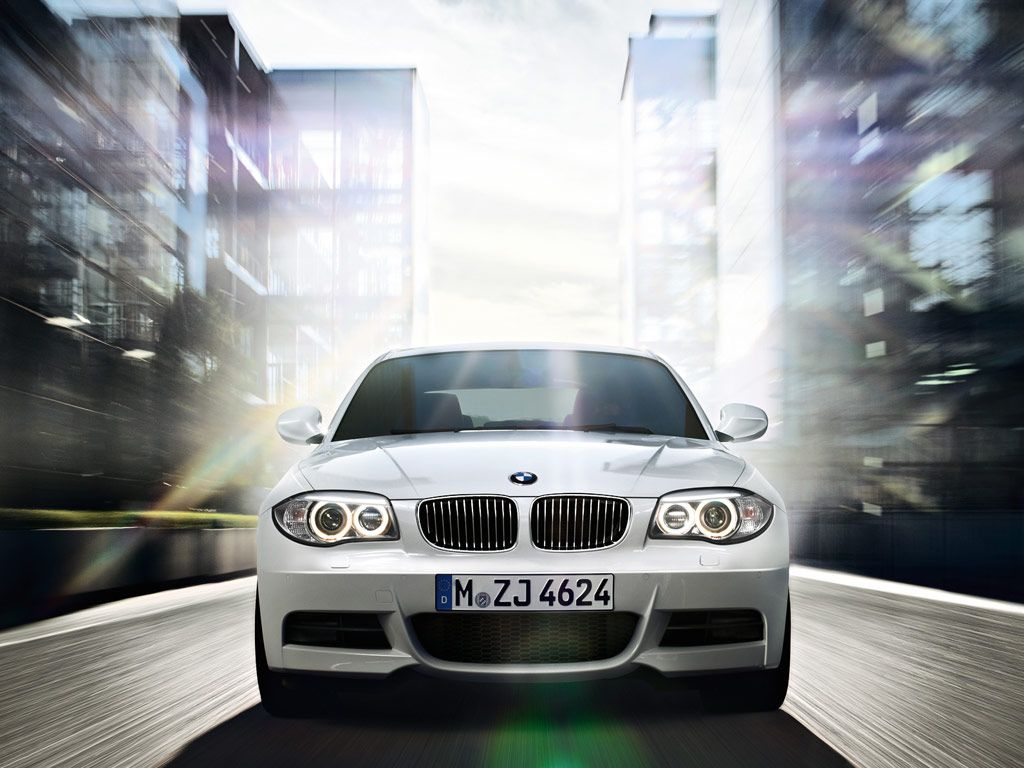 Bmw 1 Series Coupe Images Bmw South Africa Bmw 1 Series Bmw Wallpapers Bmw
