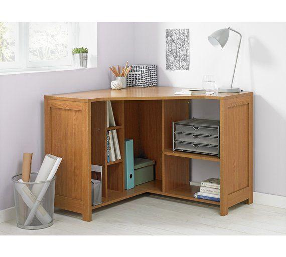 4811659 r z001c 570 513 home inspirations oak desk. Black Bedroom Furniture Sets. Home Design Ideas