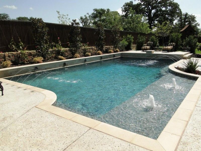 Elegant Swimming Pool Designs decorating create attractive swimming pool with outstanding small newest elegant pools extravagant inground designs Cool Elegant Swimming Pool Formal Design With Seeded Concrete Deck