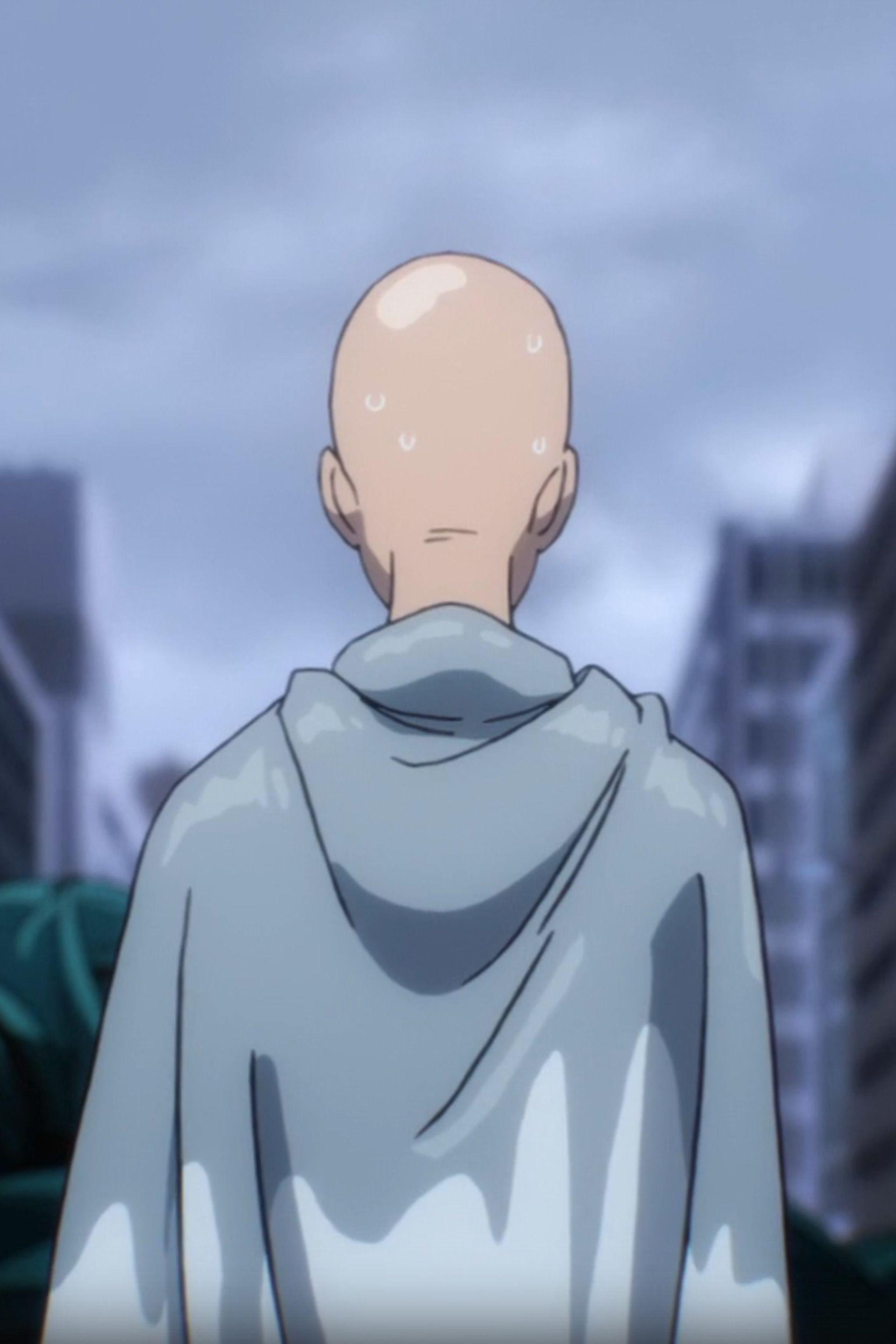 Pin de Anime, Games, other en Anime Tokyo ghoul y Trucos