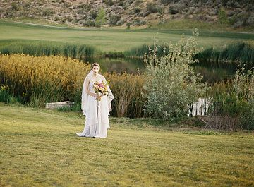 Photo from Moorpark Country Club collection by Toby Tucker ...