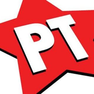 Blog do Edson Joel: O projeto totalitário do PT