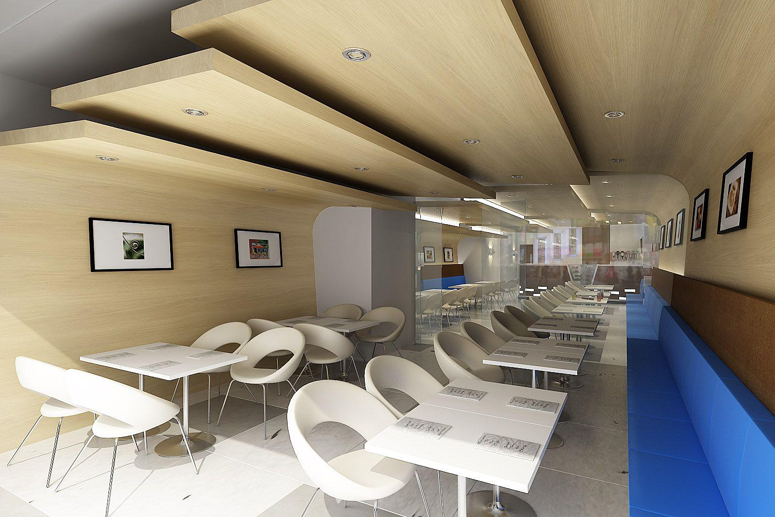 b03618efed5896c055f25c2397e9704c Lobby Ceiling Lighting Ideas on office lighting ideas, lobby ceiling lighting strategies, lobby design ideas, lobby lighting fixtures, lobby decorating ideas, lobby wall ideas, lobby furniture ideas,