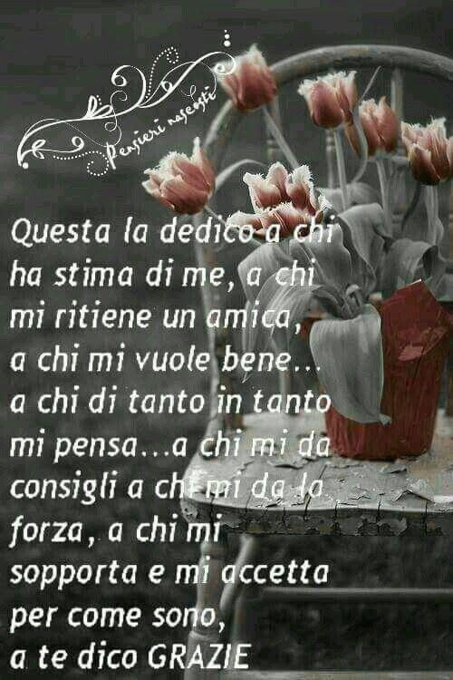 Buonanotte Col Cuore A M Frasi In Italiano Citazioni E