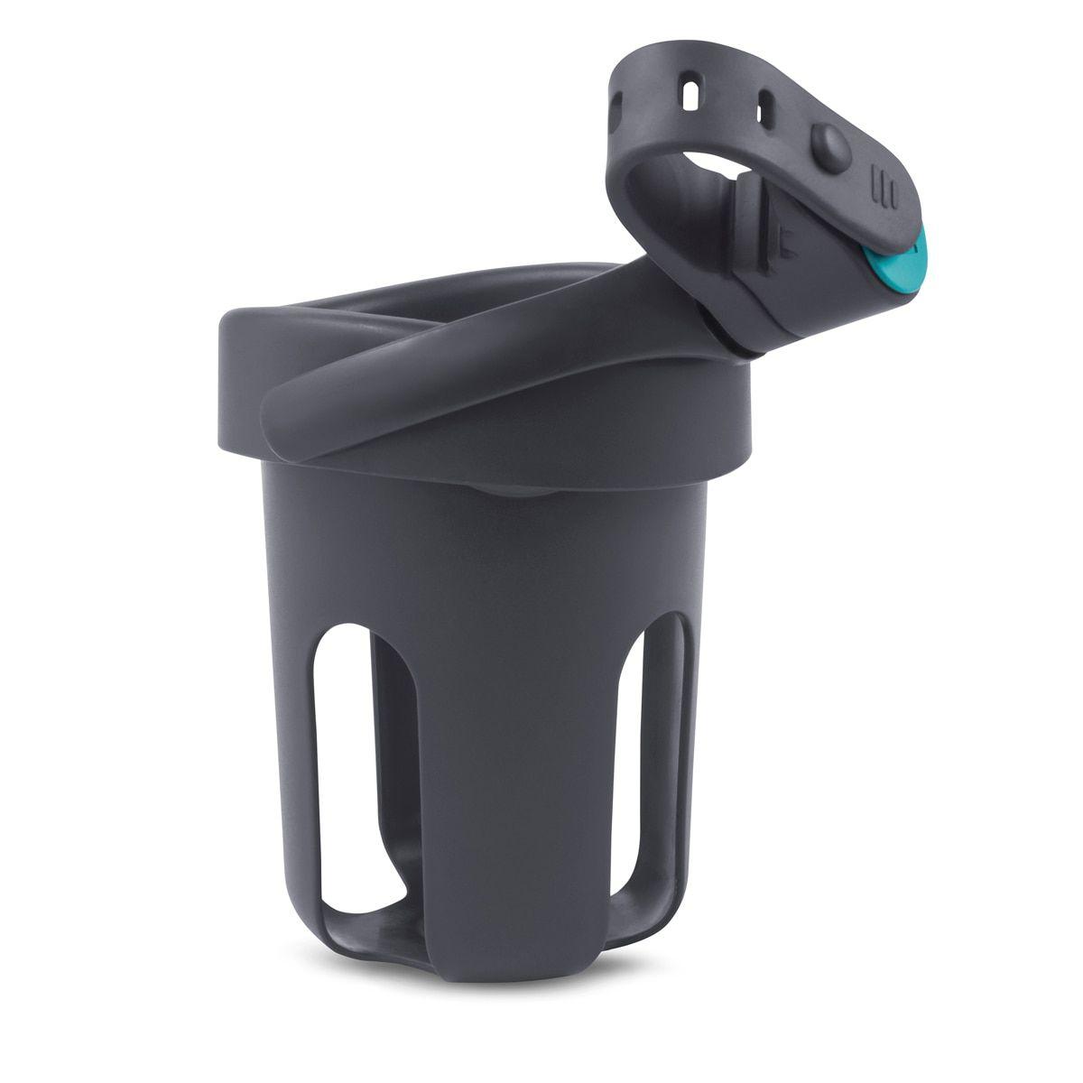 Brica drink pod stroller cup holder maclaren stroller