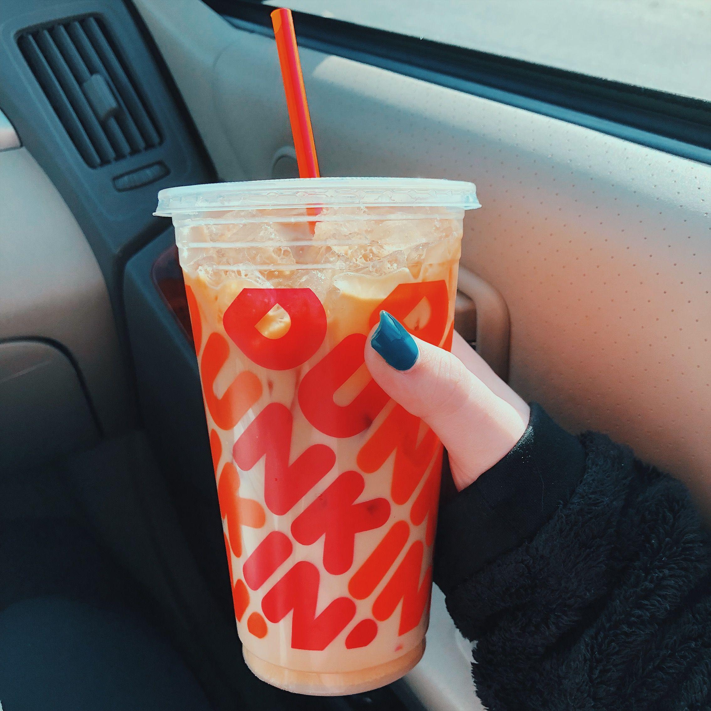 Pin on COFFEE ADDICT