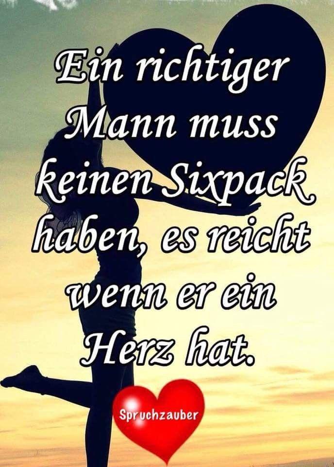 men only Ebenholz Lesben Milch fun and