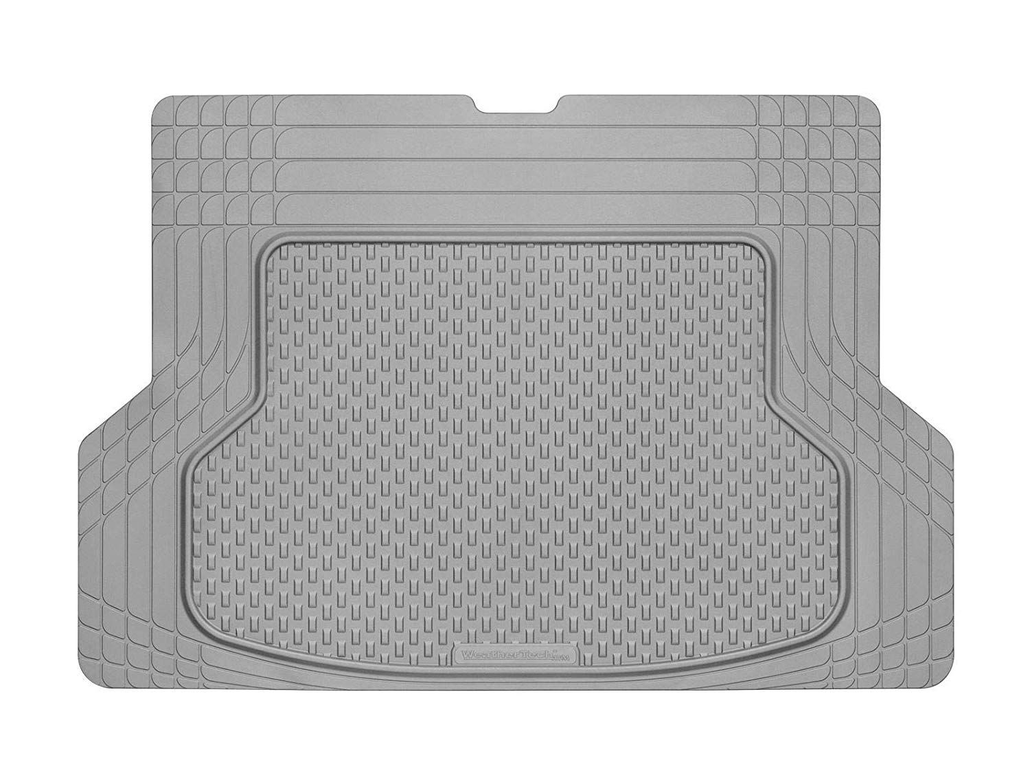 WeatherTech TrimtoFit All Vehicle Cargo Mat (Grey