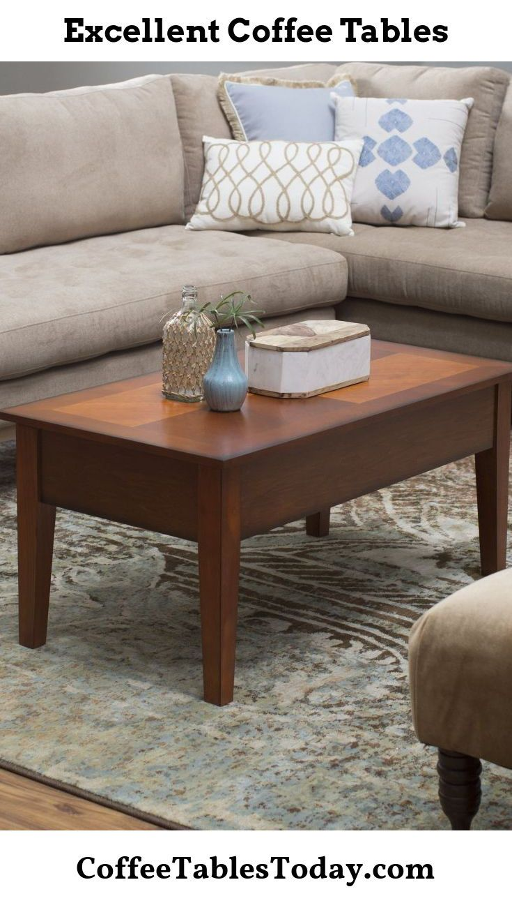The Coffee Table Is Usually A Type Of Long Low Table Designed To Be Positioned In Front Or Alongsid Coffee Table Living Room End Tables Coffee Tables For Sale [ 1304 x 735 Pixel ]