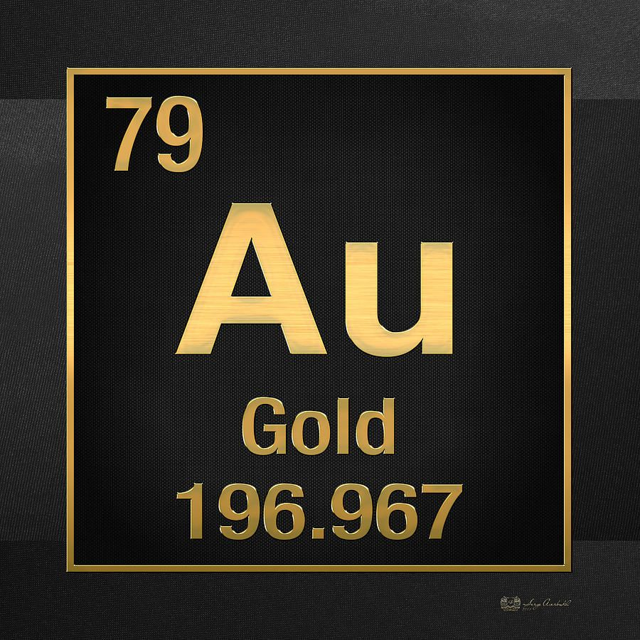 Gold periodic table home office furniture collections check more gold periodic table home office furniture collections check more at httpnikkitsfungold periodic table urtaz Images