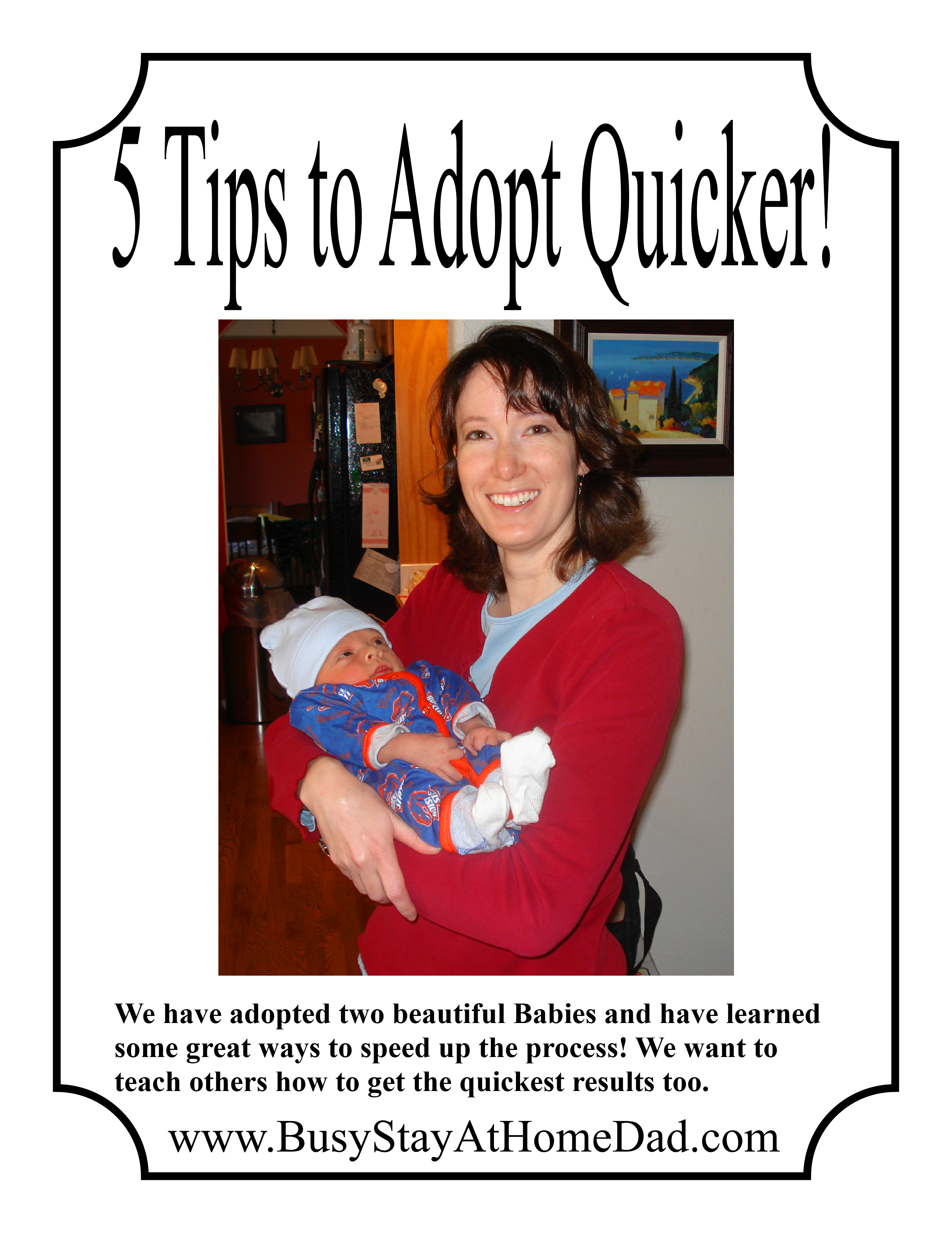 Pin on Adopting a Baby Quickly